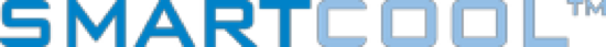 Smartcool Logo.png