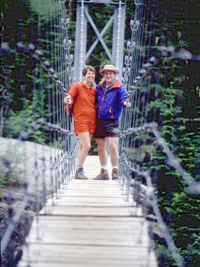 Swing-Bridge.jpg