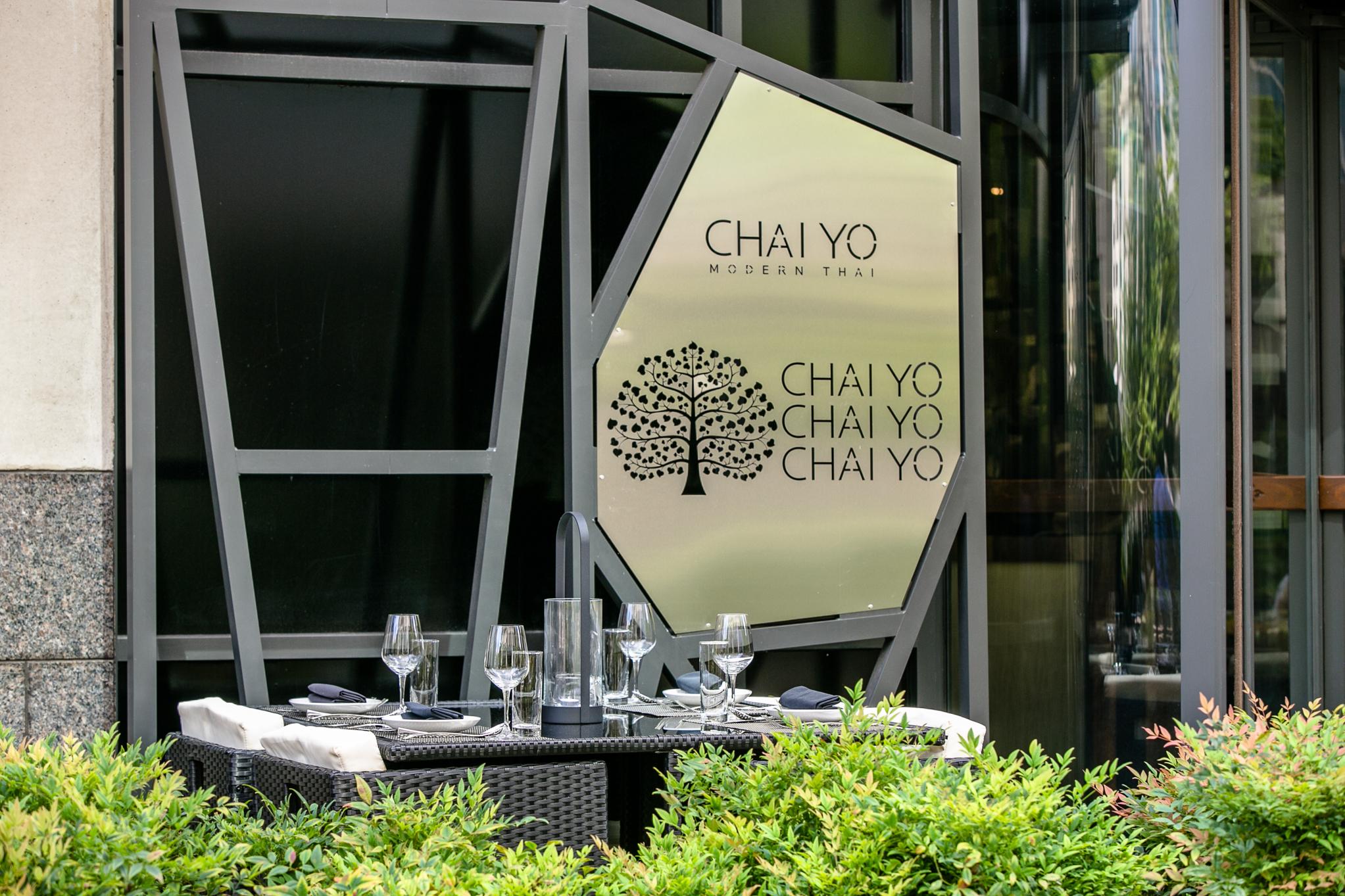 Chai-Yo-Atlanta-Patio-Erik-Meadows-5.jpg