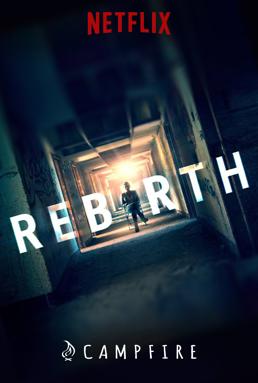 rebirth_poster_logos.jpg