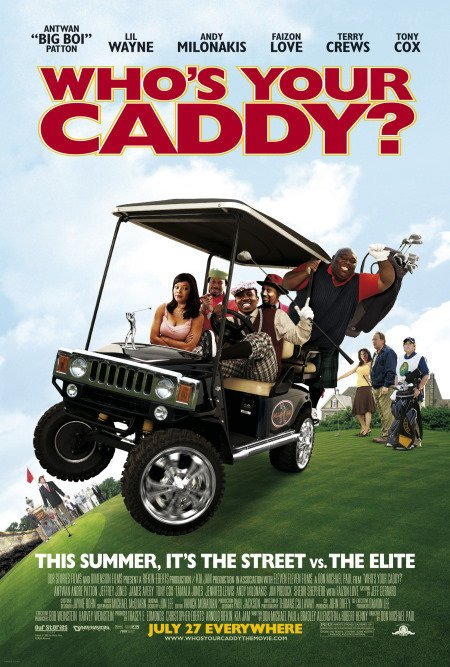 whos your caddy poster.jpg