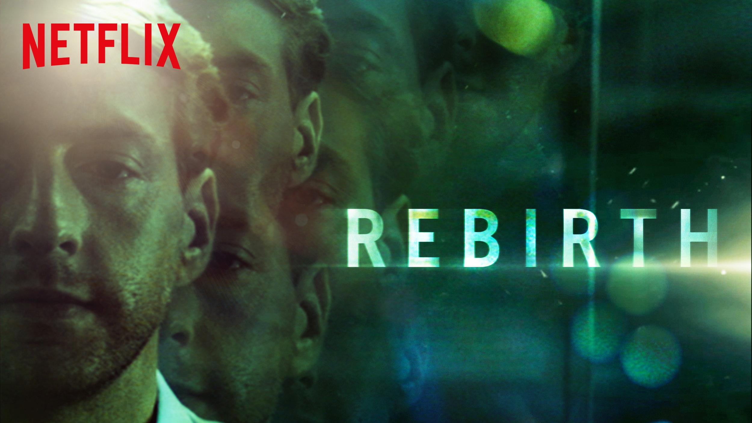 Rebirth_sdp_additional-1_USA_en.jpg