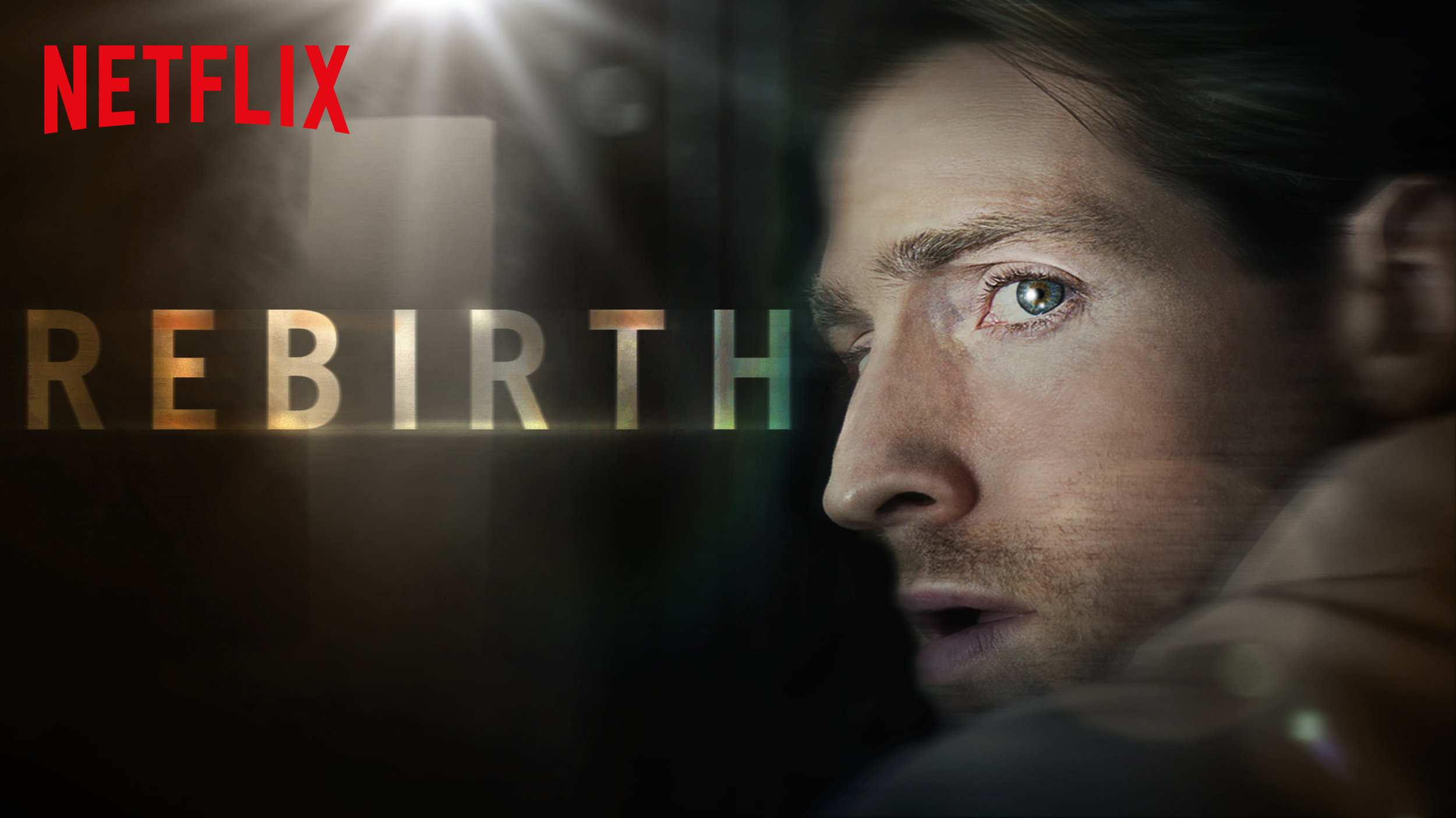 Rebirth_sdp_additional-4_USA_en.jpg