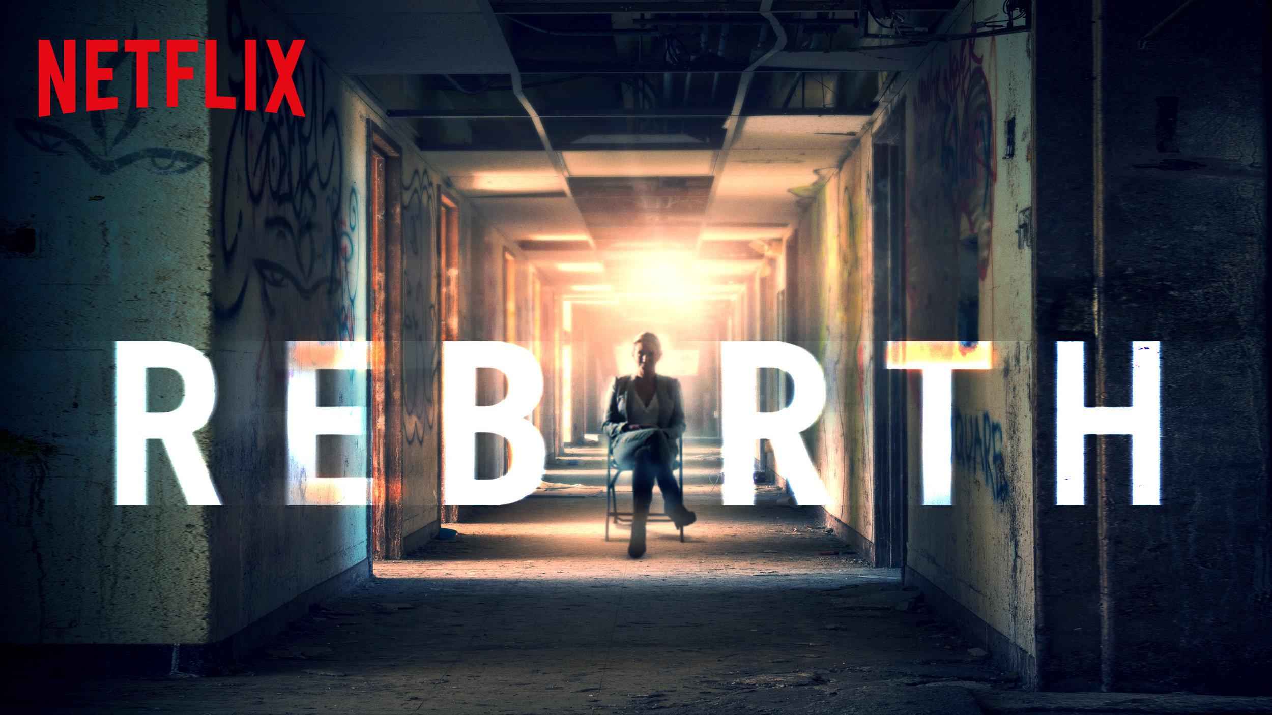 Rebirth_sdp_USA_en.jpg