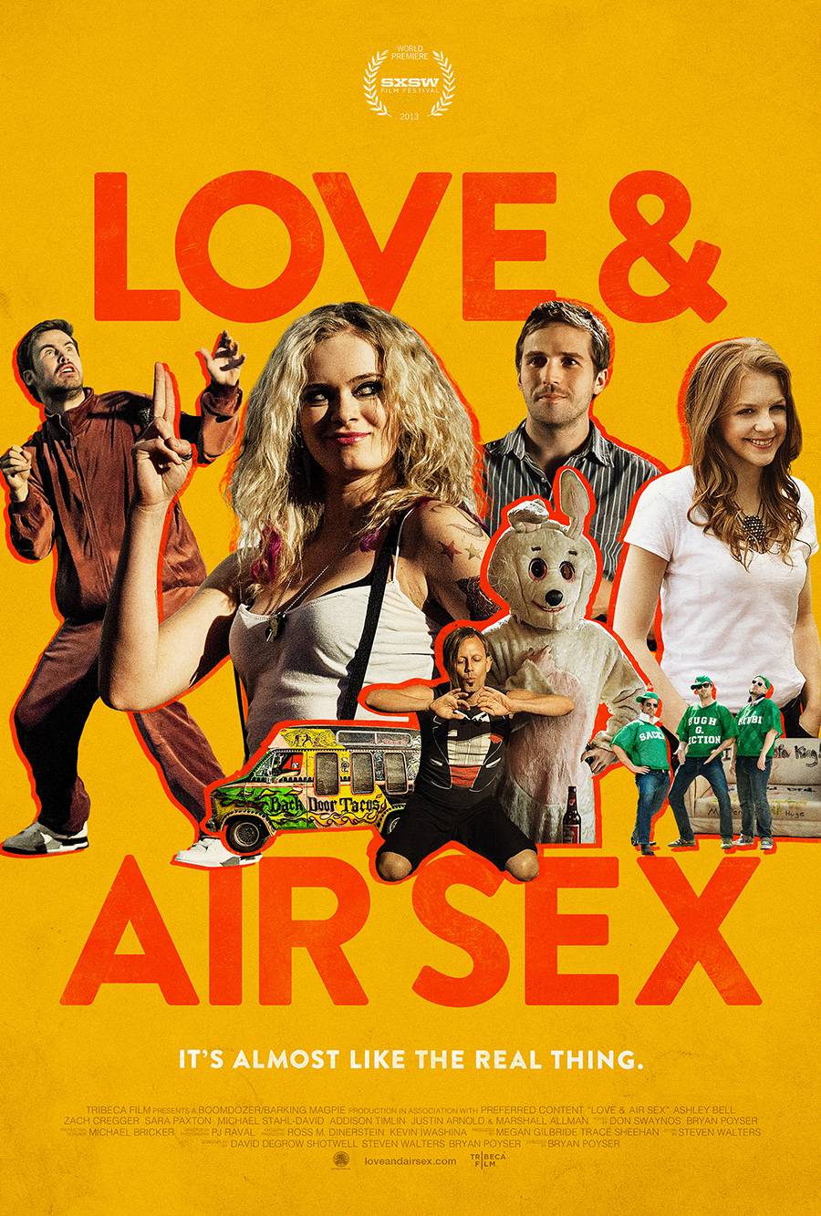 love and air sex poster.jpg