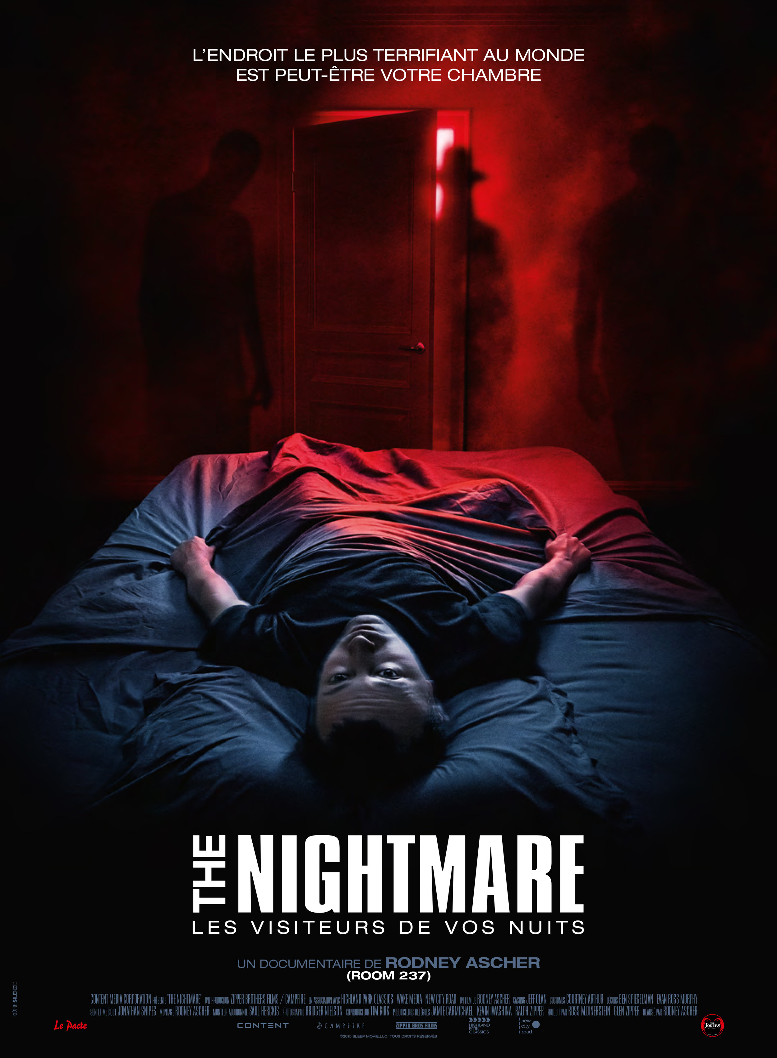 the-nightmare-poster-french-web.jpg
