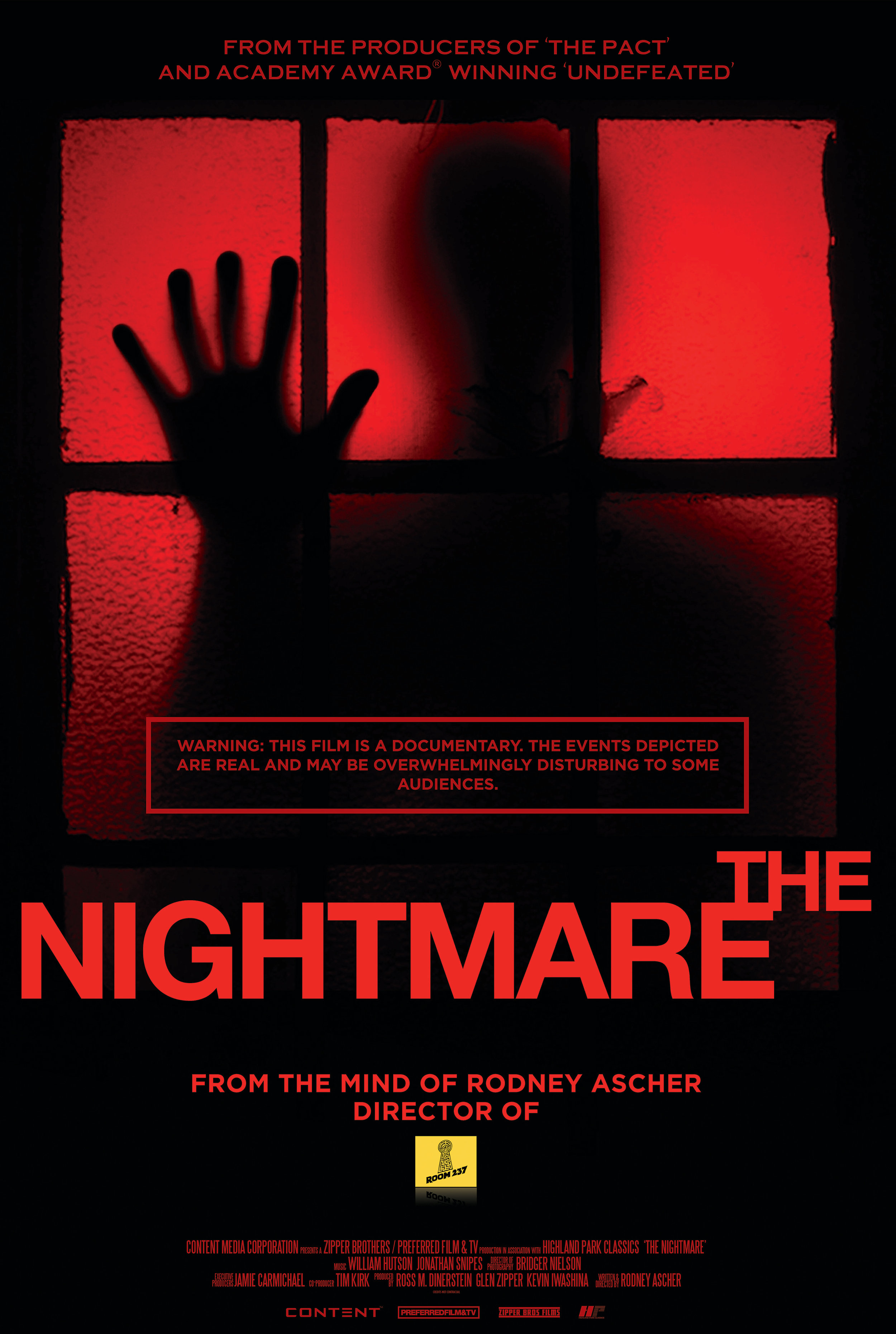 the-nightmare-canne-poster-web.jpg