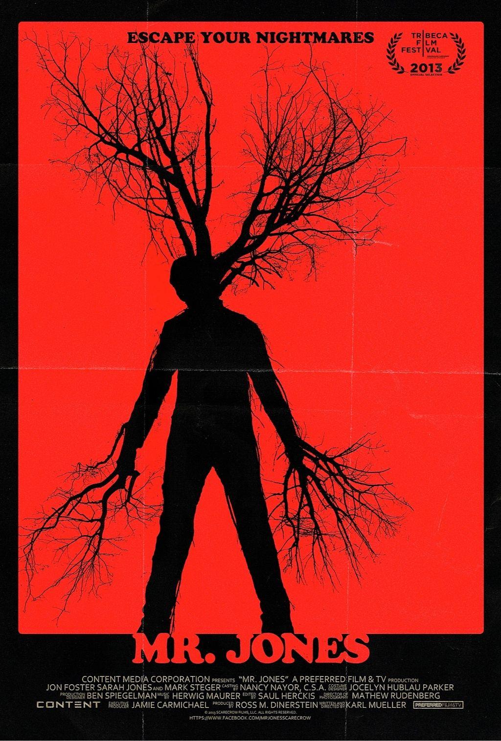 mr-jones-poster-2013.jpg