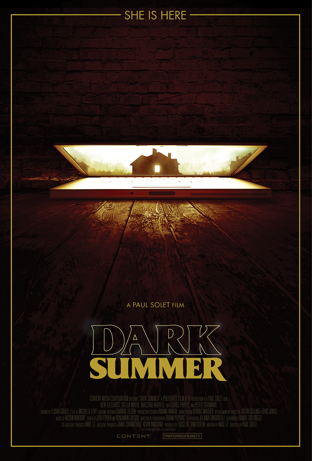 dark-summer-poster.jpg