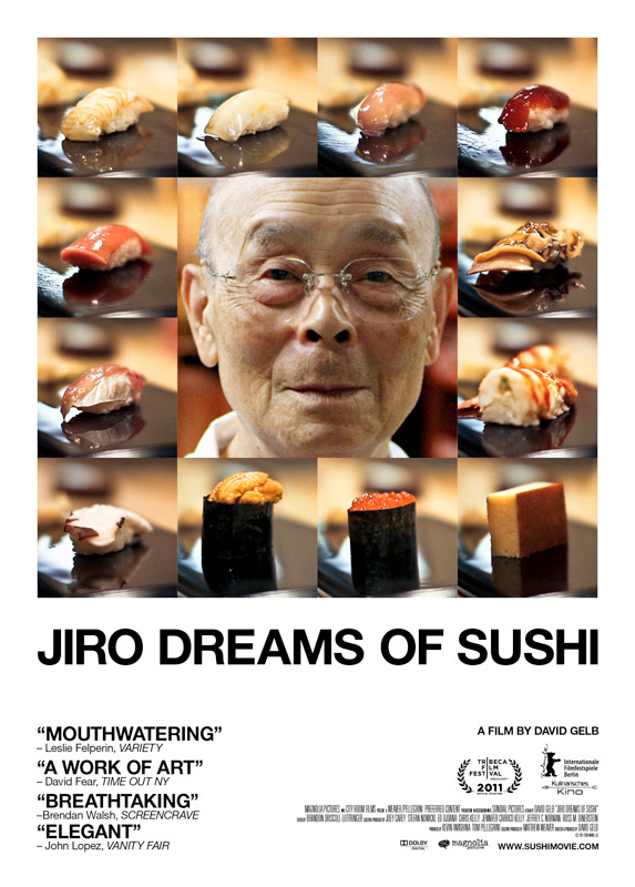 jiro-dreams-of-sushi-poster.jpg