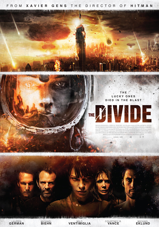 The-Divide-670f3829.jpg