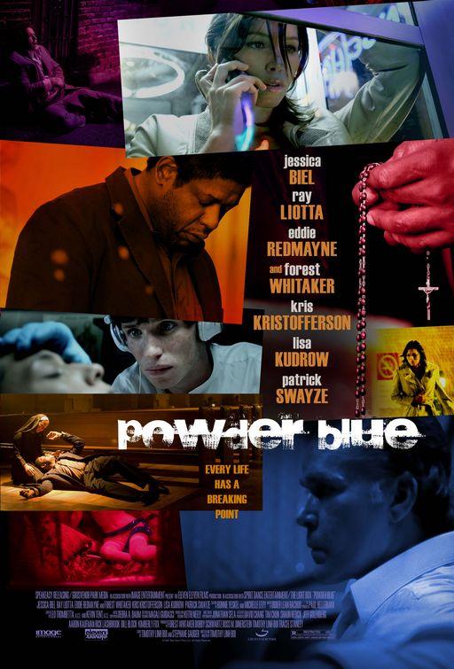 powder-blue.jpg