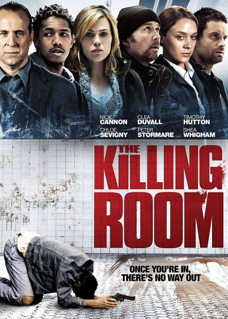 thekillingroomposter.jpg
