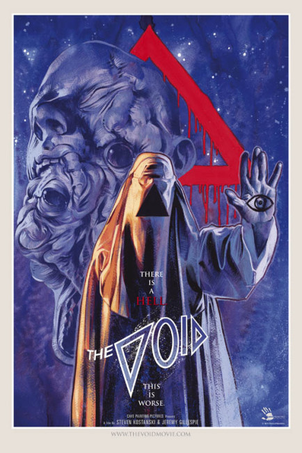 the-void-2016-poster-by-graham-humphreys.jpg