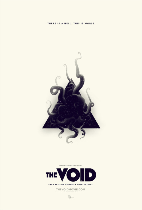 the-void-2016-poster-by-justin-erickson.jpg