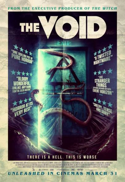 the-void-uk-poster.jpeg