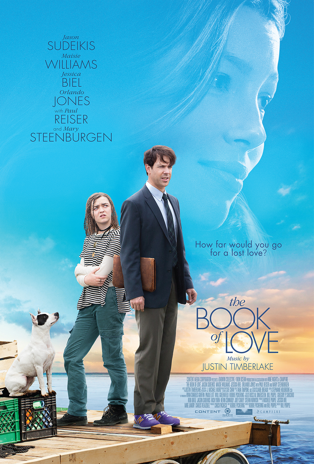 book-of-love-poster-web2.jpg