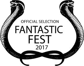 ff2017-laurel.png