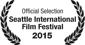 siff2015.png