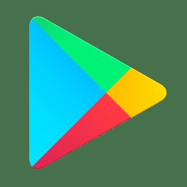 google-play-logo.png