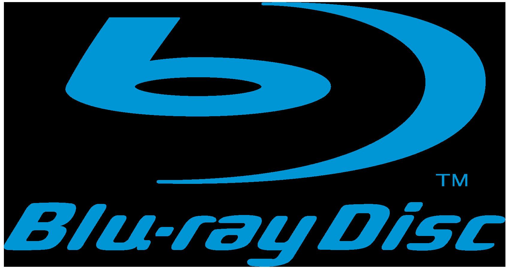 blu-ray-logo.png