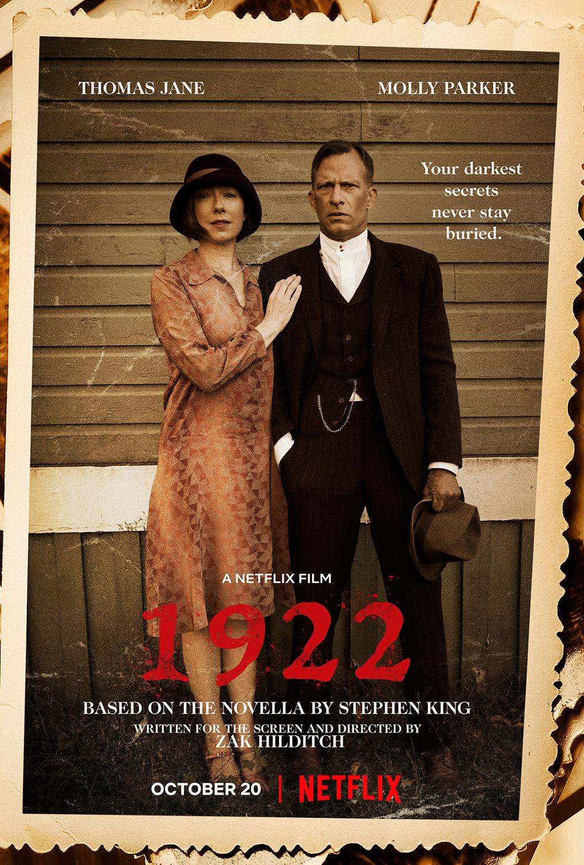 1922_poster2.jpg