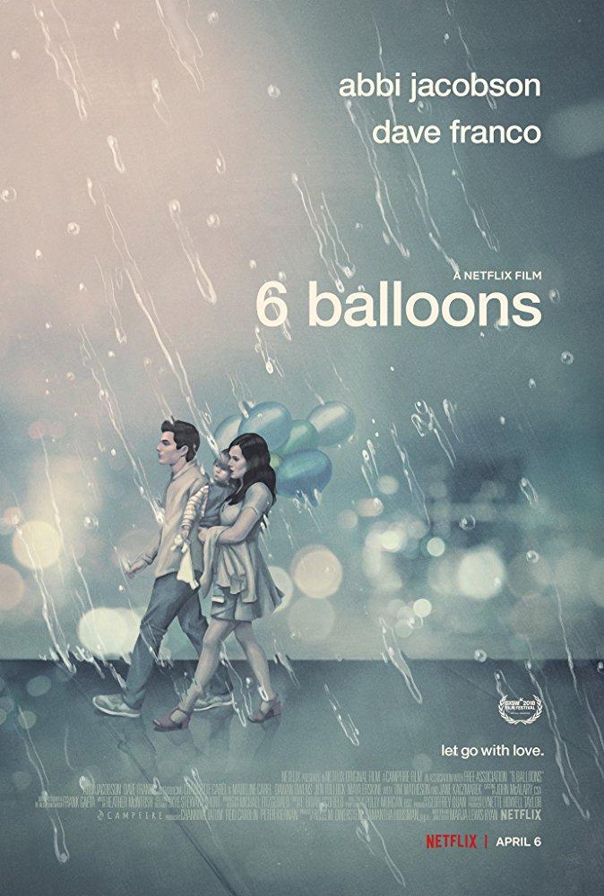 6balloonsposter.jpg