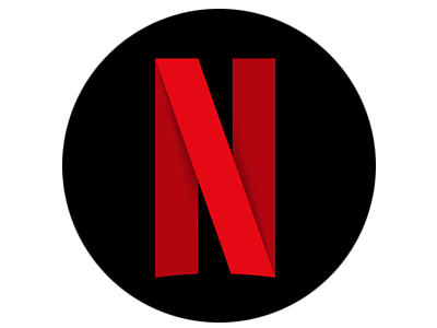 netflix-n-logo-png.png