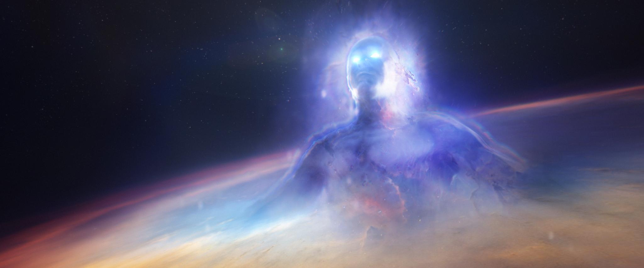 cosmic_ending_final_02208.jpg
