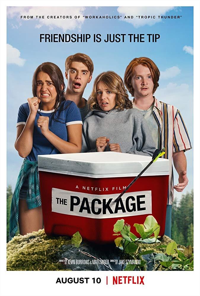 the_package.jpg