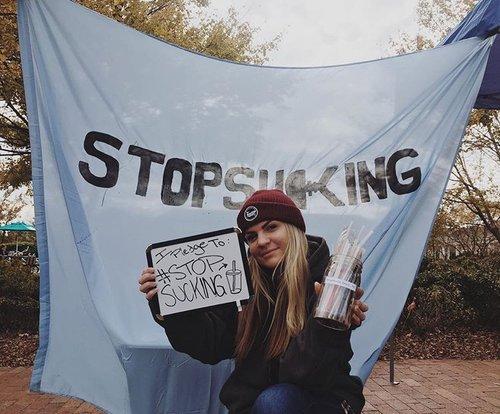 Stop SUcking 2.jpg