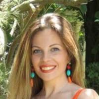 Cristina_Cillo.png