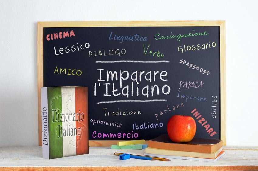 57999898-blackboard-in-an-italian-language-classroom-with-the-message-learn-italian-imparare-l-italiano-and-s.jpg