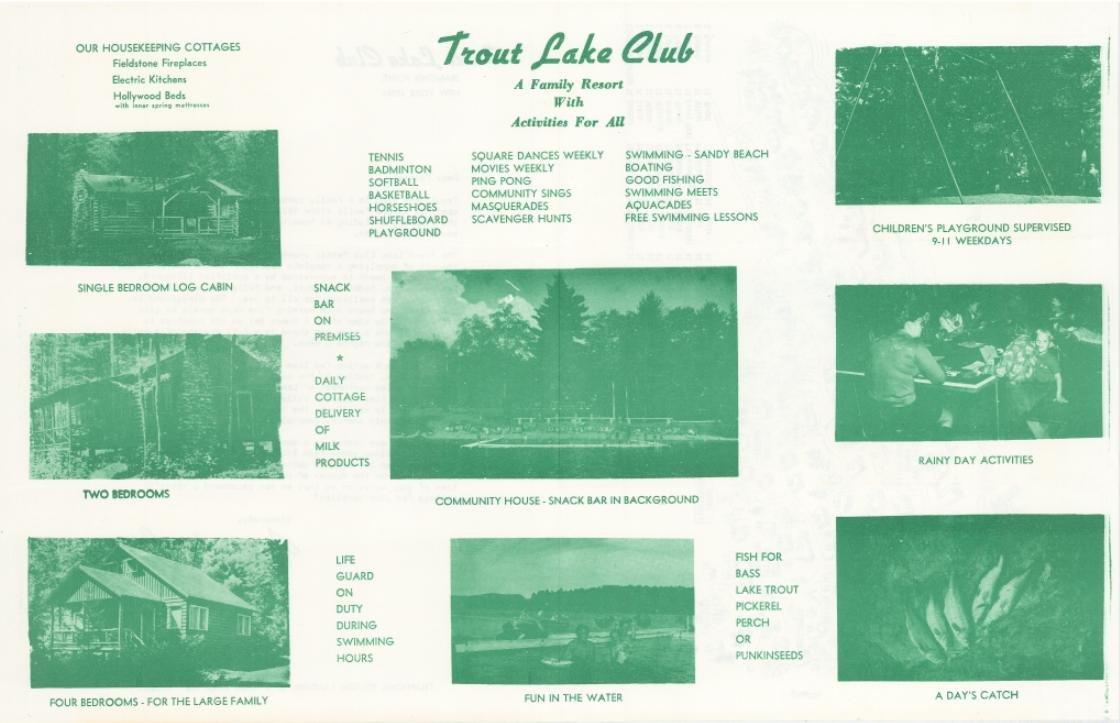 TLC history.jpg