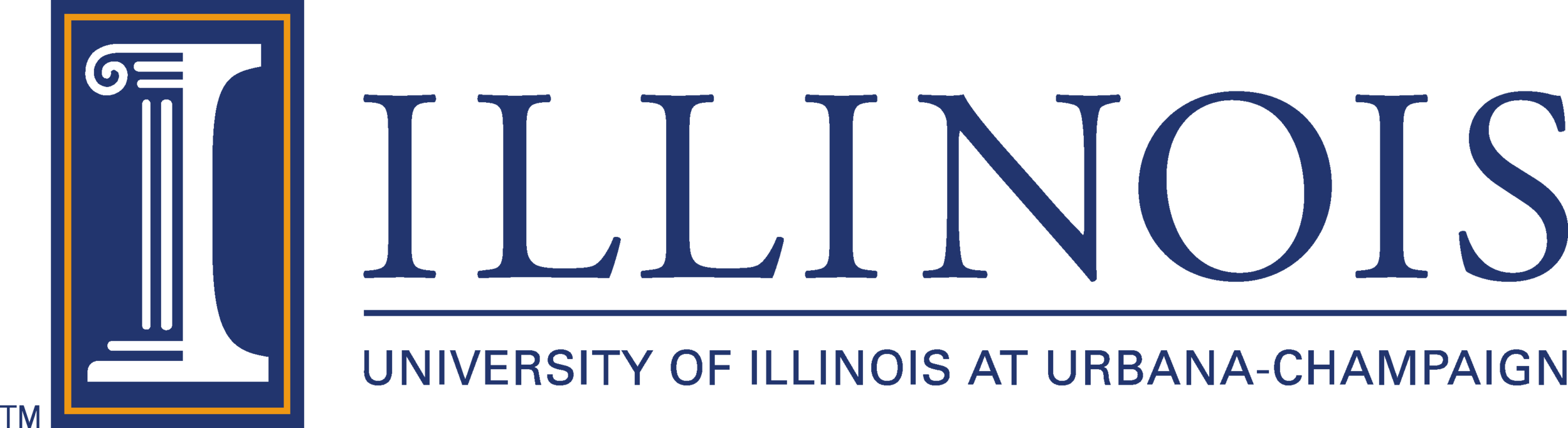 UIUC_Logo_University_of_Illinois_at_Urbana-Champaign.png