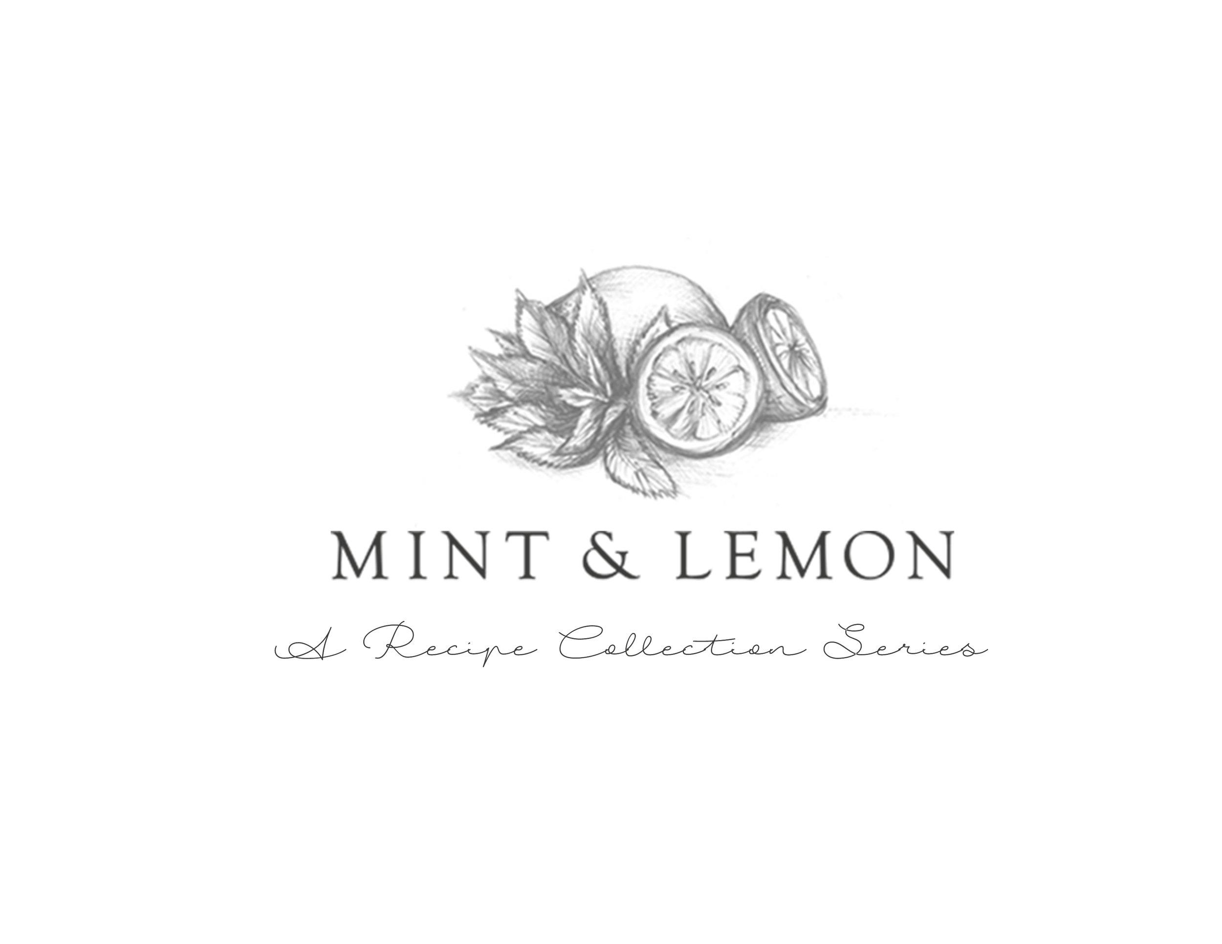 Lemon Mint Logo.jpg