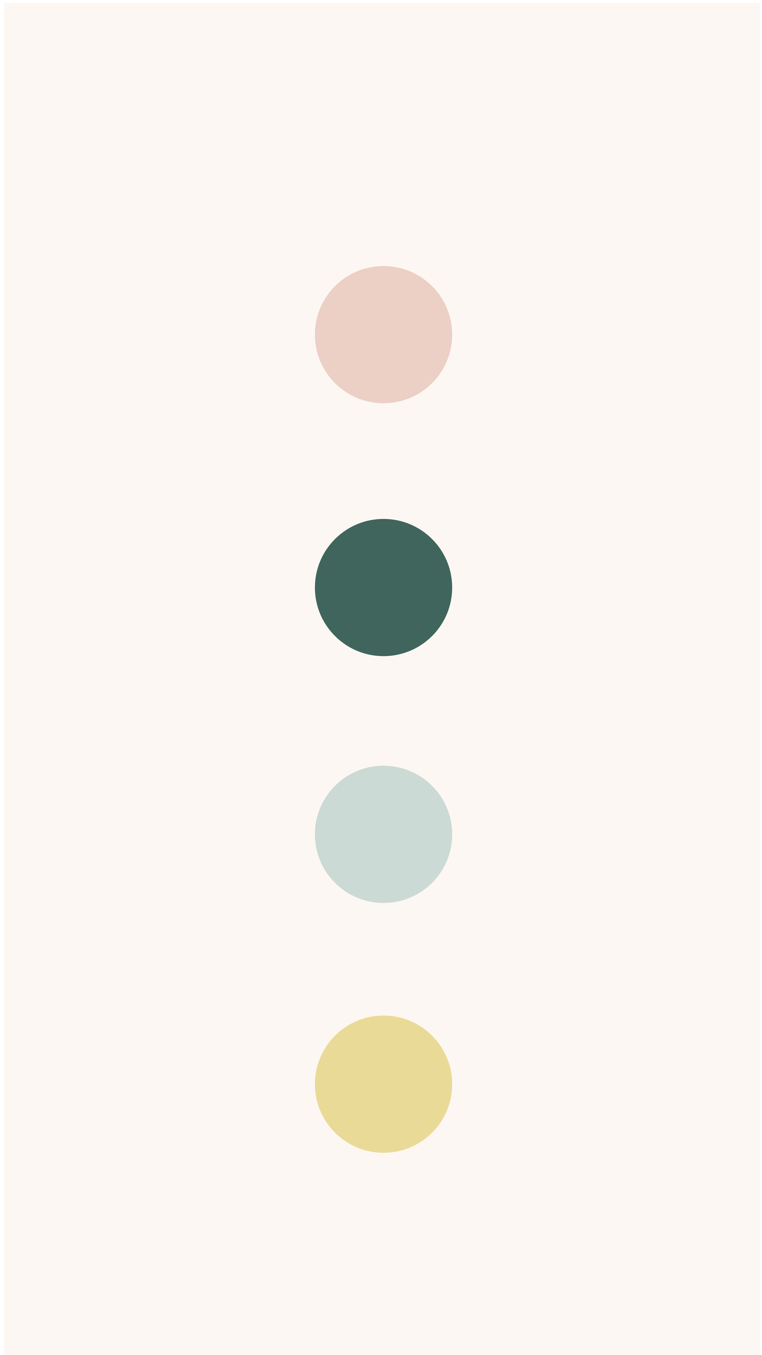 colorpalette-02.png