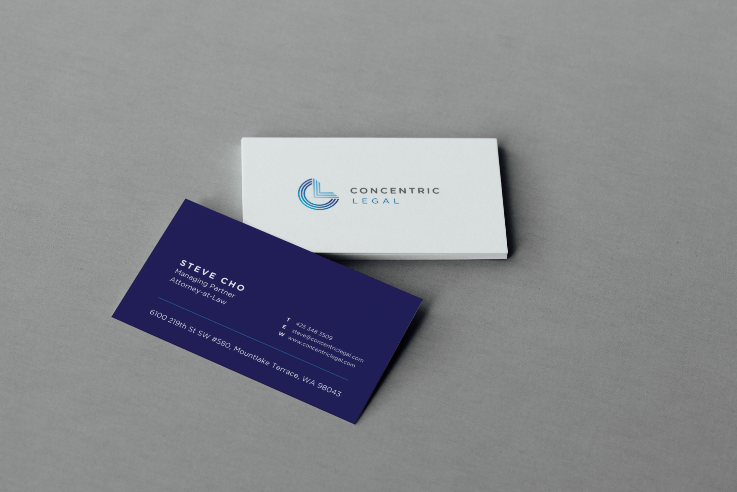 Concentric Legal Business Cards 2.png