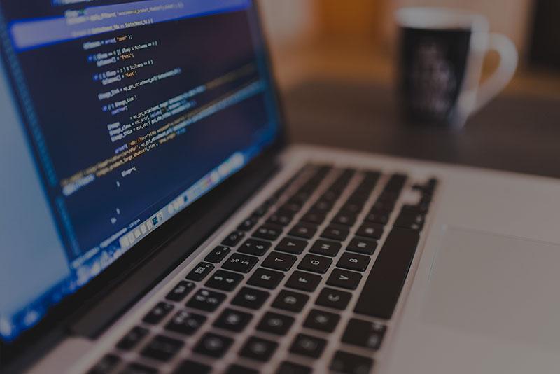 Senior/Expert Developer -
