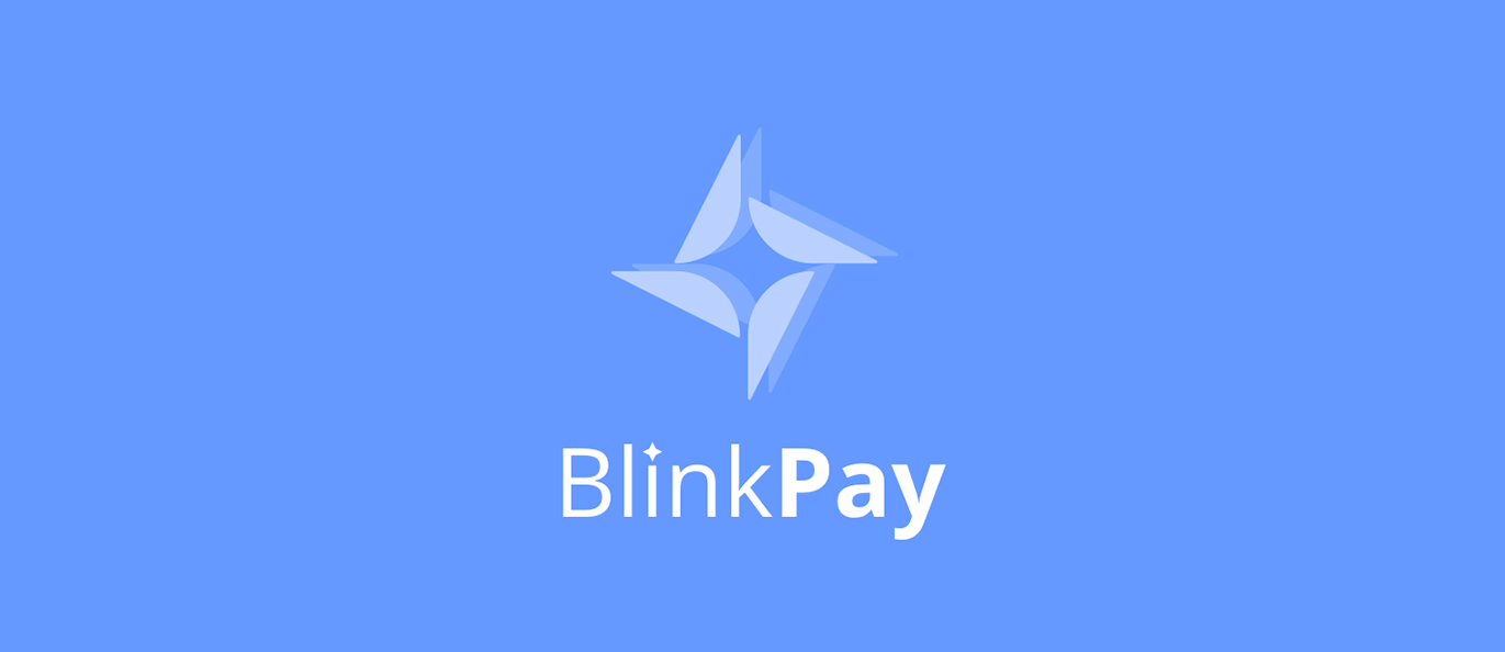 blinkpay case study 4.png