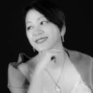 Stacy Pisani   Fan Fiction Coordinator