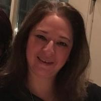 Nancy Pina   Muggle Technology Assistant