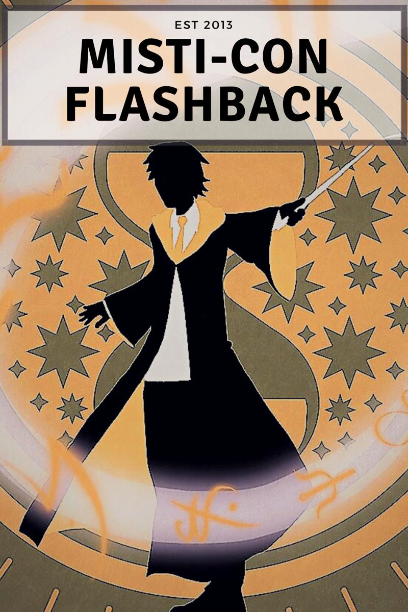 MISTI-Con Flashback.png