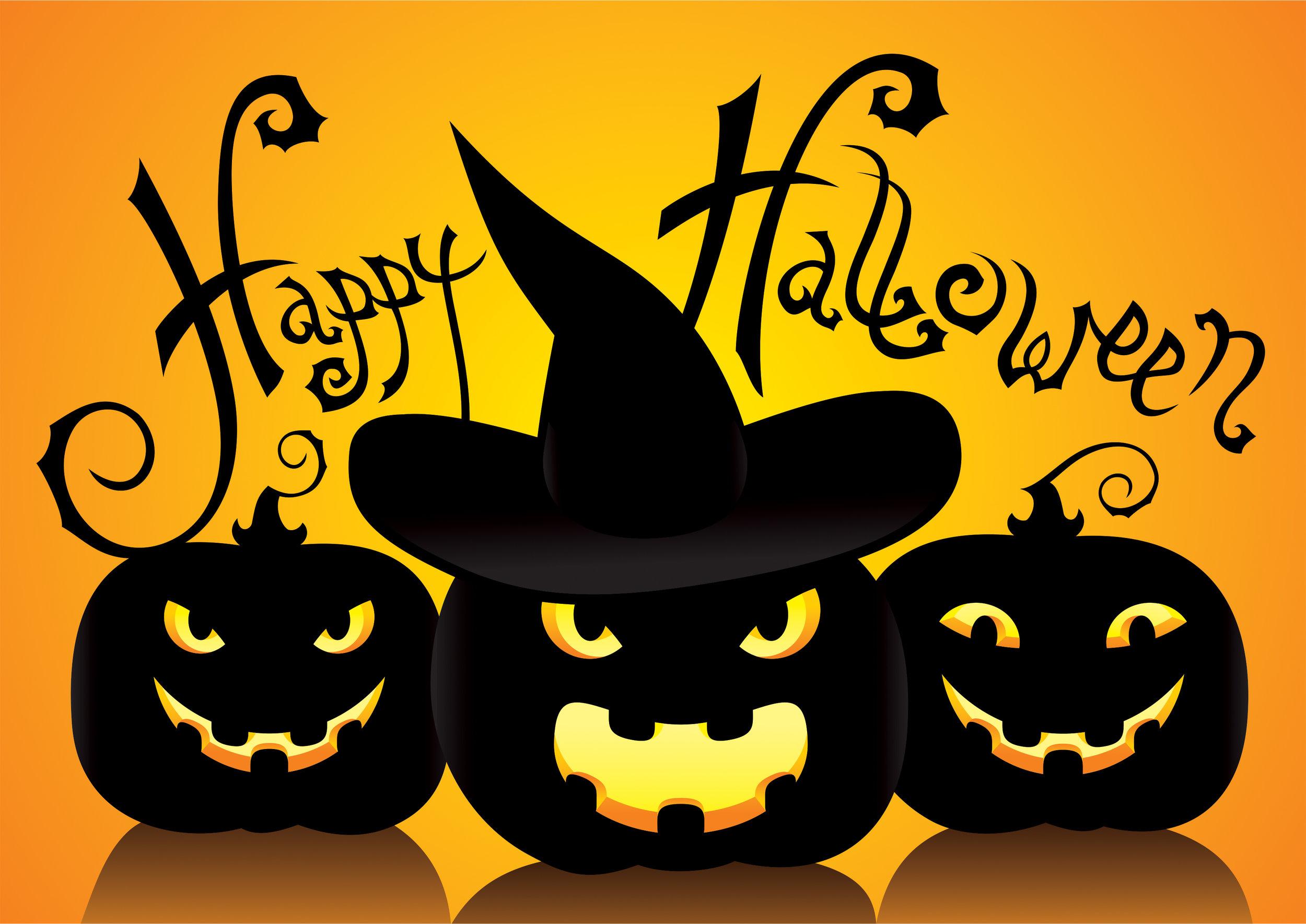 happyhalloween1-1.jpg