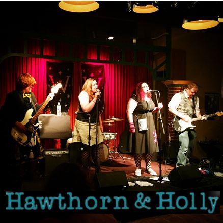 Hawthorn&Holly.JPG