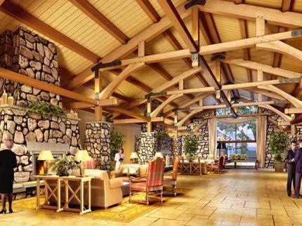 doubletree-by-hilton-hotel-tarrytown-080420151202436002-1.jpg