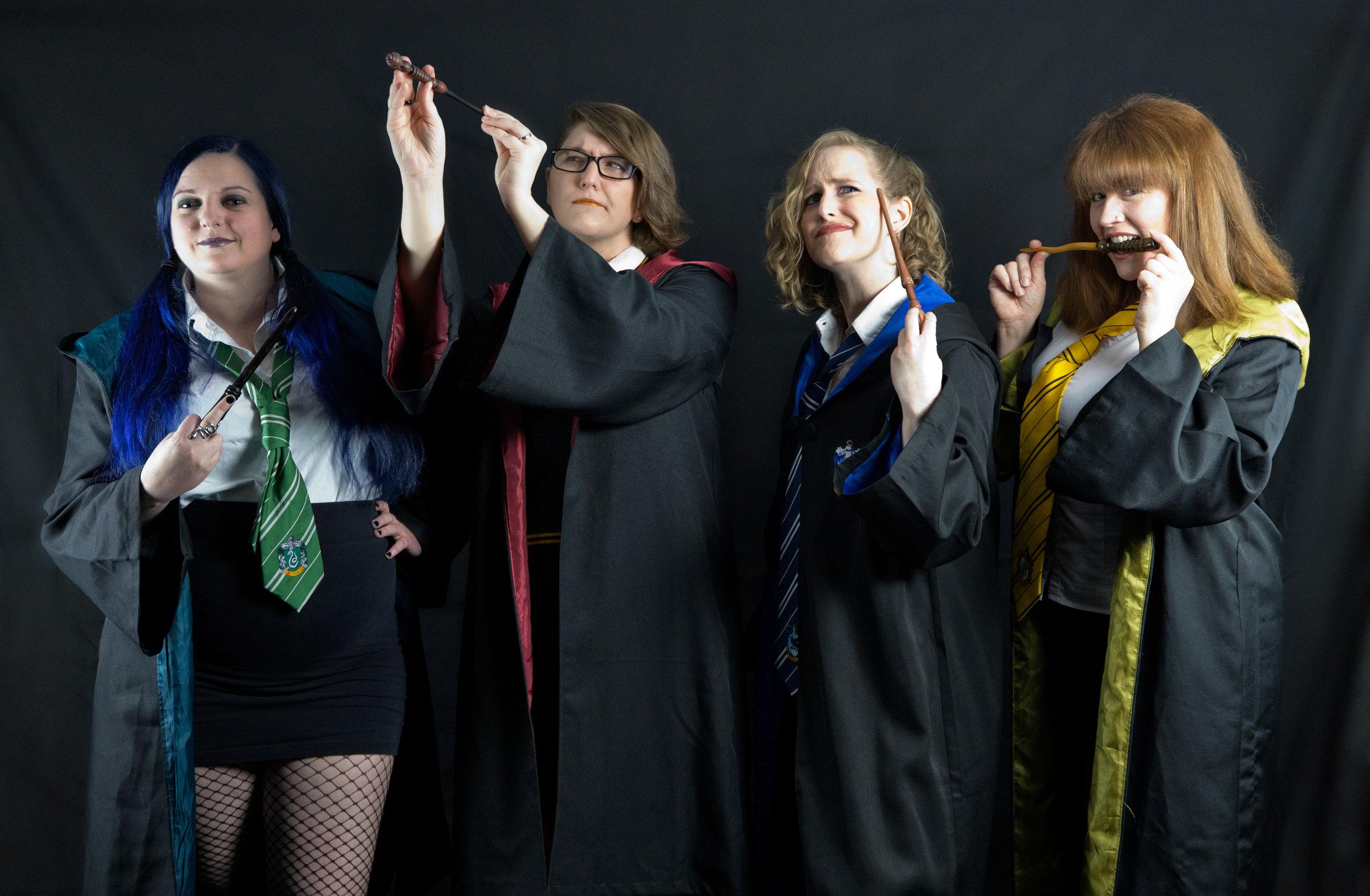 misbehavin-maidens-hogwarts.jpg