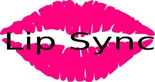 Lip Sync.jpg