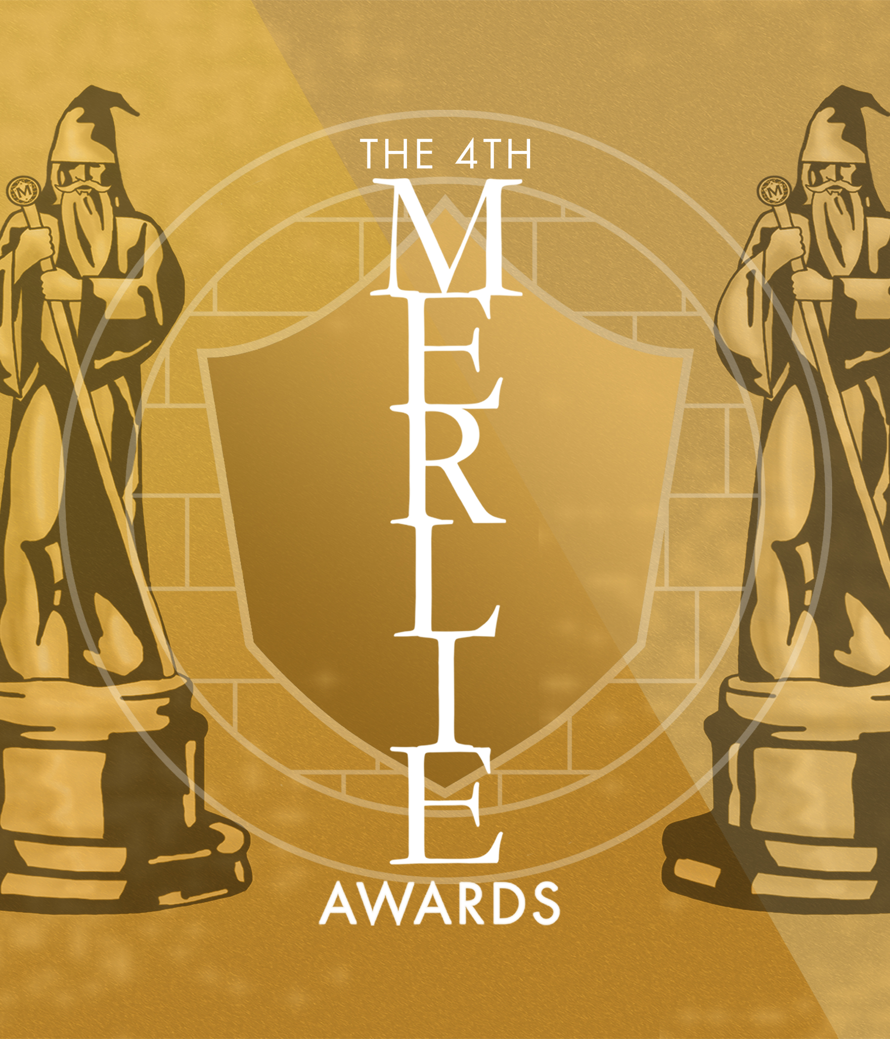 Merlie Awards announcement_vr2 (1).jpg