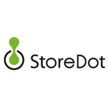 Storedot.png